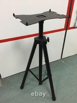 1/10 1/8 1/7 1/5 rc car toys Metal Garage workbench Display stand Support frame
