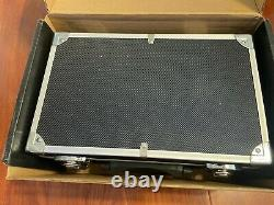 3Racing TIRE TRUER HKU-2001 TAMIYA 420 XRAY T4 YOKOMO BD10