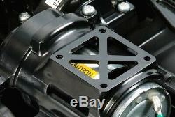58631 Tamiya Subaru Impreza R/C Model Rally Car Kit 1/10 Scale TT-02 Chassis 4WD