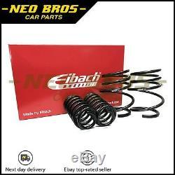 Eibach Pro-Kit 30mm Lowering Springs for Mini R50 R52 R53