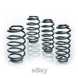 Eibach Pro-Kit Lowering Springs E10-35-016-05-22 for Ford Focus