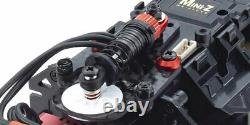 Kyosho Mini-Z 20th Anniversary Racer MR-03EVO W-MML 8500KV Chassis Set RC Car