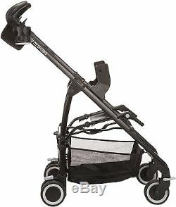 Maxi-Cosi 2017 Maxi Taxi Infant Car Seat Stroller Frame Brand New Free Shipping