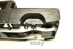 NEW Aluminium Scale Chassis for Land Rover Defender D110 Pick up HCPU Hardbody