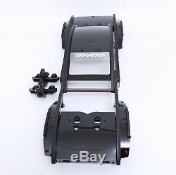 Nylon Roll Cage Bar Body Frame Shell Cover Guard For TRAXXAS X-Maxx XMAXX RC Car