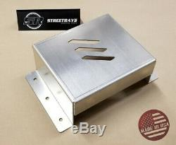SR Battery Hold Down Tray Battery Box Mount for PC680 Odyssey Mounting Bracket