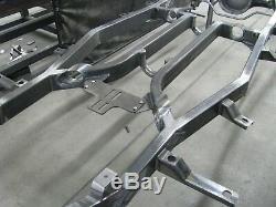 Studebaker Stude Car & Avanti Steel Frame Standard Wheelbase 1953-1961