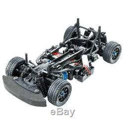 Tamiya 1/10 M-07 Concept Chassis Race Car 2WD Kit 58647