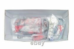 Tamiya 47461 1/10 Scale RC Touring Car TA-02 Chassis Opel Calibra V6 DTM withESC