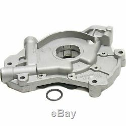 Timing Chain Kit For 2001-2006 Ford F-150 2003-2011 Mercury Grand Marquis