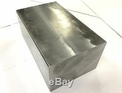 Tungsten Chassis Ballast Weight NASCAR Stock Car Formula 1 Racing