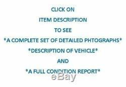 1962 Chevrolet Corvette Restomod Art Morrison Ls3 Pro Touring Show Voiture
