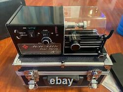 3racing Pneu-2001 Truer Hku Tamiya 420 Xray T4 Yokomo Bd10