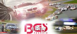 Bgs Allemagne Panel Beater Auto Porte Carrosserie Porte-fichier Cadre Smash Dent De Réparation