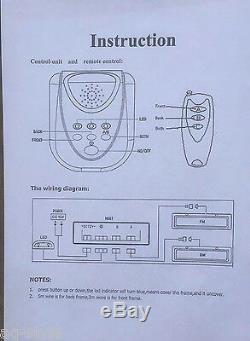 Cadre De Plaque D'immatriculation De Voiture Électrique