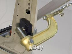 Groupe Spécial A Autorobot Carrosserie Frame Repair Gripper Battant Outil 360 Degrés