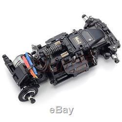 Kyosho Mini-z Racer Mr-03w-mm, Moteur Rc 12000kv Sans Balai, Voiture Rc # 32790