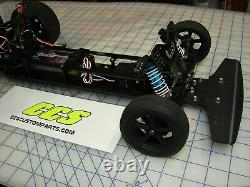 Rc Drag Car Chassis Conversion Kit For Associated Dr10 By Ccs Standard Front Tip Rc Drag Car Chassis Conversion Kit For Associated Dr10 By Ccs Standard Front Tip Rc Drag Car Chassis Kit For Associated Dr10 By Ccs Standard Front Tip Rc Drag Car