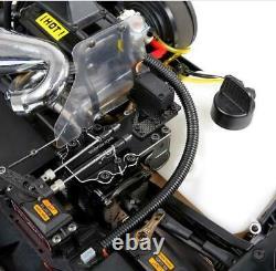 Système De Marche Arrière Pour Losi 5ive-t Rovan Lt King Motor X2 1/5 Rc Voiture