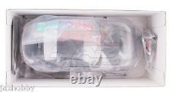 Tamiya 58624 1/10 Rc Car M-05 Chassis Mazda Mx-5 Miata Roadster Nd Kitseses