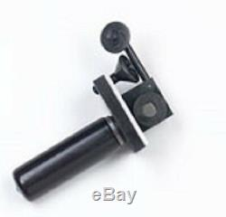 Wivco Skinner Porte Peau Rouleau Th 15 Cadre Voiture Collision Auto Repair Tool