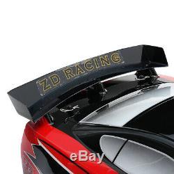 Zd Racing Pirates2 Tc8 1/8 4rm Électrique Sur Route Rc Cadre Voiture